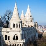 budapest-992508_1920