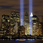new-york-city-78181_1920